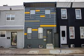 many ways to skin a row house hidden city philadelphia