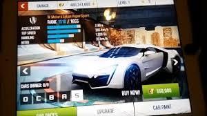 mod game asphalt 8 cho ios asphalt 8 hack ios videos bapse com