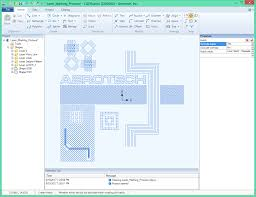cadfusion graphical process and motion development tool