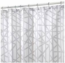 What Is Standard Shower Curtain Size 11 Awesome Standard Curtain Sizes Tutsai