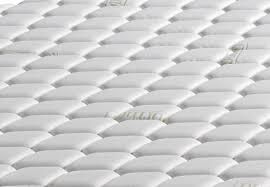dormeo aloe vera memory foam mattress