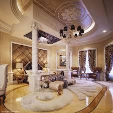 chambre de luxe pour fille chambre à coucher fille or maison luxe image 3597603 par