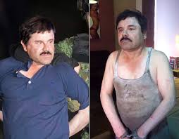 e l el chapo season 2 release date when is the next series out on