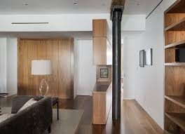 gallery of tribeca loft office of architecture 16
