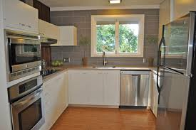 mid century modern kitchen remodel ideas mid century kitchen remodel modern kitchen portland by
