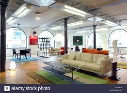 stunning home design store ideas interior design ideas