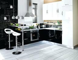 ilot de cuisine alinea cuisine pas cher conforama cuisine acquipace conforama pas cher