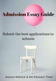 Essay writing my first day at school Order essay cheap essay letter writing  Essay writing my