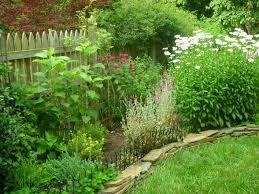123 best garden edging u0026 designs images on pinterest garden