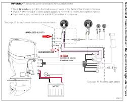 evinrude etec wiring diagram with blueprint pictures 32316