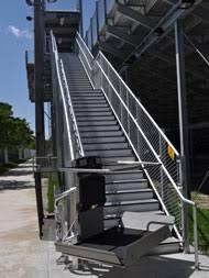 home elevators wheelchair lifts garaventa lift garaventa lift