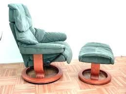 canap stressless prix fauteuil stressless prix neuf canape stressless prix fauteuil