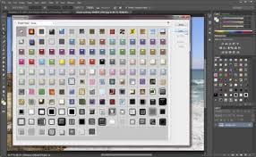 install pattern in photoshop cs6 add and a save sets of custom patterns photoshop 6