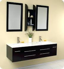 36 Inch Bathroom Vanity Without Top by Vanities Wall Mounted Bathroom Vanity Iu0027ve Talked A Bit