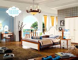 Sell Bedroom Furniture Selling Furniture Online Nyc Sell Second Hand Furniture Online Uk