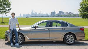 bmw car png how bmw is speeding up its digital revolution and preparing for