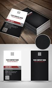 22 best business cards images on pinterest business card