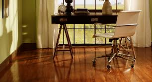 the floors to your home flooring floors to your home