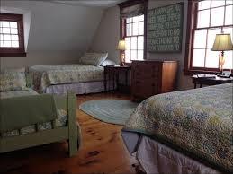 bedroom magnificent queen mattress prices farmhouse platform bed