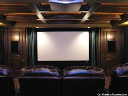 Home Theater Design Los Angeles by 84 Best My Future Home Theater Images On Pinterest Home Theaters