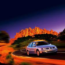 seat toledo specs 1999 2000 2001 2002 2003 2004 autoevolution