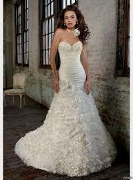 versace wedding dresses versace wedding dress 2014 naf dresses