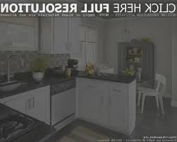 kitchen paint colors with pine cabinets kitchen paint colors