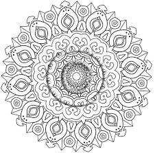 free printable zentangle coloring pages easy zentangle coloring pages printable for good zentangle coloring