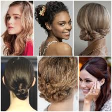 long curly hair style for lawyer stylenoted professional hairstyles a guide to looking successful