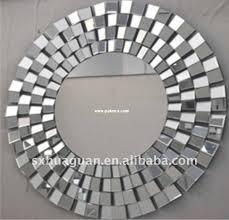 Home Decor With Mirrors Decor 66 Wall Decor Mirrors Giriwetanta Decorative Wall Mirror