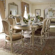 Italian Dining Room Furniture Italian Dining Room Furniture Home Design Ideas And Pictures