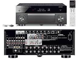 home theater receiver budget home theater receiver ecormin com