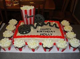 best 25 movie cakes ideas on pinterest hollywood cake theme