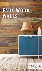 wallpaper that looks like wood best cool wallpaper hd download
