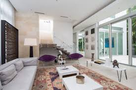 Houzz Living Room Ideas home accecories houzz modern living room living room decoration