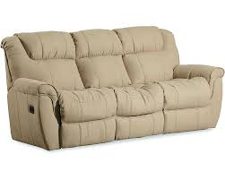 Couch Covers For Reclining Sofa by Beautiful Recliner Chair Arm Covers Recliner Chair Arm Covers