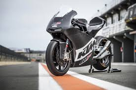 honda 600cc bike ktm will race in moto2 starting in 2017