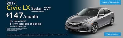 black friday car dealership 2017 2018 honda new u0026 used car dealer san diego u0026 vista