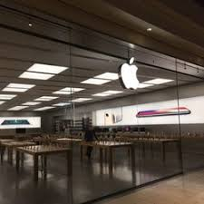 lighting stores sarasota fl apple store 14 photos 48 reviews mobile phones 140