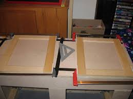 Glass Kitchen Cabinet Hardware Making Shaker Doors From Mdf How To Make Cupboard Doors From Mdf