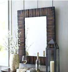 bathroom mirrors pier one pier one bathroom mirrors pier 1 copycat mirror pier one bathroom