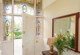 Home Temple Interior Design 14 Temple Villas Rathmines Dublin 6 A Luxury Home For Sale In