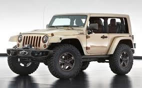 jeep unlimited 2017 2017 jeep unlimited redesign and release date ovacar com