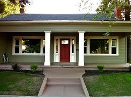 best 25 house colors exterior green ideas on pinterest green