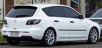 mazda jeep 2008 2008 mazda 3 hatchback news reviews msrp ratings with amazing