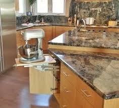 Kitchen Design Guide 137 Best Kitchen Ideas Images On Pinterest Dream Kitchens