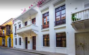 hotel lm a luxury boutique hotel in cartagena colombia