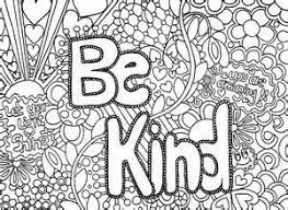 coloring pages coloring pages intermediate allcolored