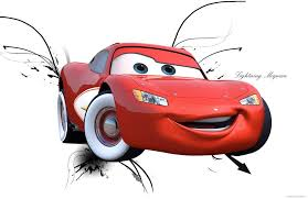 printable lightning mcqueen coloring pages u2014 fitfru style