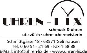 Vr Bank Bad Orb Gelnhausen Eg Stadtmarketing Gelnhausen Mitglieder